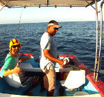 fishing tour mal pais costa rica