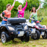 quad rental mal pais costa rica